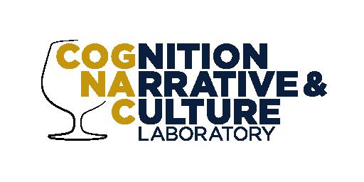 Cognition, Narrative, and Culture Laboratory (Cognac Lab)